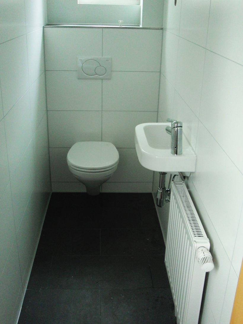 sanierung g ste wc backnang tasolar. Black Bedroom Furniture Sets. Home Design Ideas